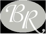 Belinda Rohan Interiors