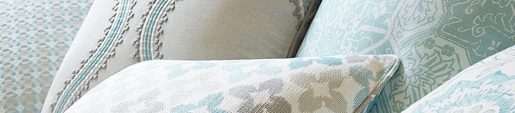 Bespoke Fabrics