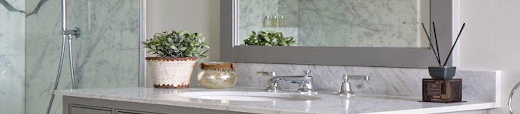 Bathroom Interior Design Projects