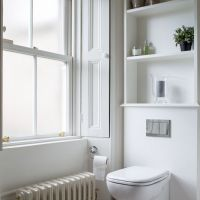 Bathroom Design and Renovation, Rathgar