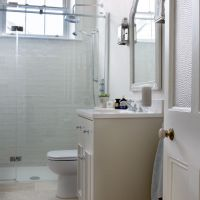 Bathroom Design and Renovation, Blackrock