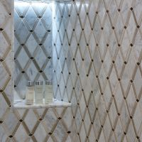 Bathroom Tiling, Cork