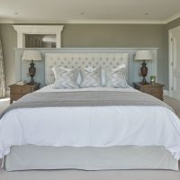 Bedroom Design, Cork