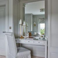Bedroom Dressing Table, Cork