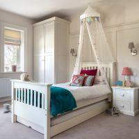 Girls Bedroom Blackrock