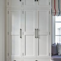 Bootroom Design, Cork