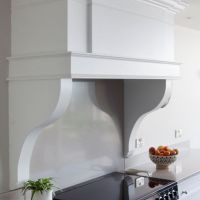 Kitchen Design - Terenure