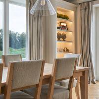 Kitchen Design, Cork