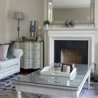 Living Room Design, Donnybrook