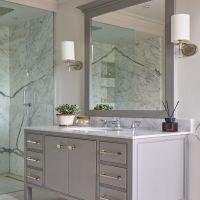 Bathroom Design, Cork