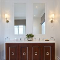 Vanity Unit Design, Cork