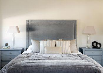 Master Bedroom Blackrock