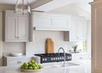 Kitchen Design, Blackrock